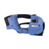 Strapping tools for plastic strapping (PP and PET)