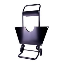 Trolley AWSTAHLSW up to 32mm